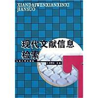 http://ec4.images-amazon.com/images/I/51sGGmHS38L._AA200_.jpg