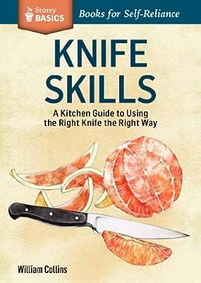 Knife Skills.pdf