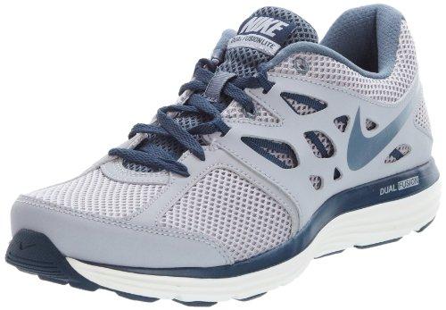 Nike 耐克 跑步系列 男 跑步鞋NIKE DUAL FUSION LITE 599513