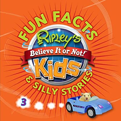 Ripley's Fun Facts and Silly Stories 3.pdf