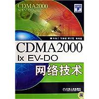 http://ec4.images-amazon.com/images/I/51sHjl0tCLL._AA200_.jpg