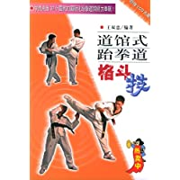 http://ec4.images-amazon.com/images/I/51sJMQiQEAL._AA200_.jpg