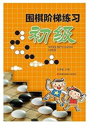 围棋阶梯练习.初级.pdf