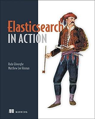 Elasticsearch in Action.pdf