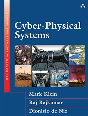 Cyber-Physical Systems.pdf