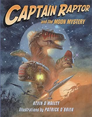 Captain Raptor and the Moon Mystery.pdf