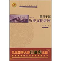 http://ec4.images-amazon.com/images/I/51sNavUmMdL._AA200_.jpg