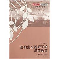 http://ec4.images-amazon.com/images/I/51sNiBou1fL._AA200_.jpg