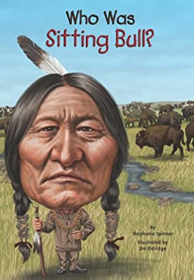 Who Was Sitting Bull?.pdf