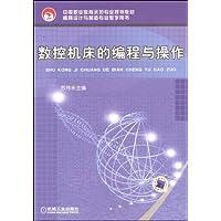 http://ec4.images-amazon.com/images/I/51sOfWHAQ-L._AA200_.jpg