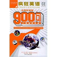 http://ec4.images-amazon.com/images/I/51sPkMiZREL._AA200_.jpg