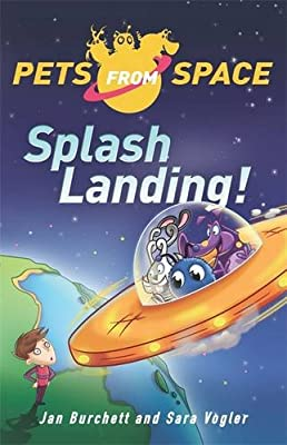 Splash-Landing!.pdf