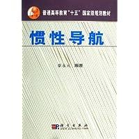 http://ec4.images-amazon.com/images/I/51sRqoFRCUL._AA200_.jpg