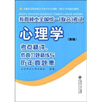 http://ec4.images-amazon.com/images/I/51sTVUleehL._AA200_.jpg