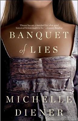 Banquet of Lies.pdf