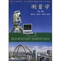 http://ec4.images-amazon.com/images/I/51sUSPOuJWL._AA200_.jpg