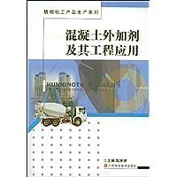 http://ec4.images-amazon.com/images/I/51sUa8cmXBL._AA200_.jpg