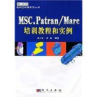 http://ec4.images-amazon.com/images/I/51sVHrXvibL._AA200_.jpg