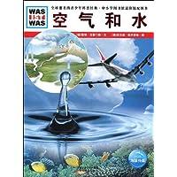 http://ec4.images-amazon.com/images/I/51sWBtKwPiL._AA200_.jpg