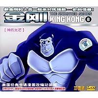 http://ec4.images-amazon.com/images/I/51sXYuMpQfL._AA200_.jpg