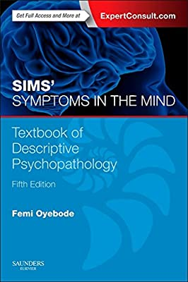 Sims' Symptoms in the Mind: Textbook of Descriptive Psychopathology.pdf