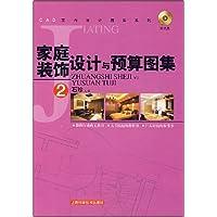 http://ec4.images-amazon.com/images/I/51sYZUJygvL._AA200_.jpg