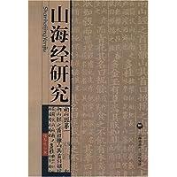 http://ec4.images-amazon.com/images/I/51sZ8Rs1r6L._AA200_.jpg