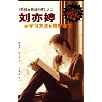 http://ec4.images-amazon.com/images/I/51sZDxBXMML._AA200_.jpg