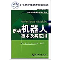 http://ec4.images-amazon.com/images/I/51sZoQhfqBL._AA200_.jpg