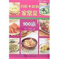 http://ec4.images-amazon.com/images/I/51sayn8z-9L._AA200_.jpg