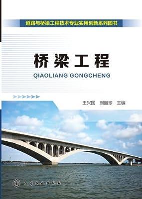 道路与桥梁工程技术专业实用创新系列图书:桥梁工程.pdf