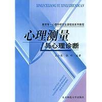 http://ec4.images-amazon.com/images/I/51sbKsZqAAL._AA200_.jpg