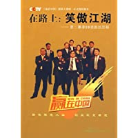 http://ec4.images-amazon.com/images/I/51sbpZ217mL._AA200_.jpg