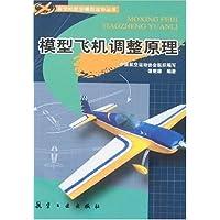 http://ec4.images-amazon.com/images/I/51scM%2Blq6eL._AA200_.jpg