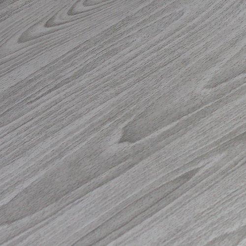班歌牌pvc带胶自粘壁纸 复古欧式经典风格仿木纹墙纸 适合客厅 卧室电