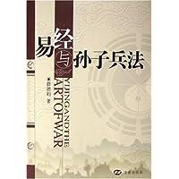 http://ec4.images-amazon.com/images/I/51sdutRT6WL._AA200_.jpg