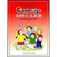 http://ec4.images-amazon.com/images/I/51se-eBjW6L._AA200_.jpg