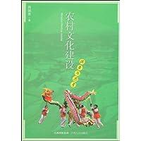 http://ec4.images-amazon.com/images/I/51setXKV3YL._AA200_.jpg