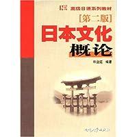 http://ec4.images-amazon.com/images/I/51sf%2Bg3aa4L._AA200_.jpg