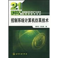 http://ec4.images-amazon.com/images/I/51sfZQRuLQL._AA200_.jpg