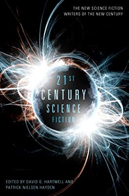 Twenty-first Century Science Fiction.pdf