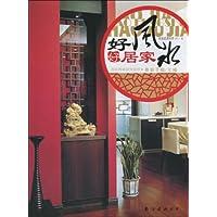 http://ec4.images-amazon.com/images/I/51sgEEqf2tL._AA200_.jpg