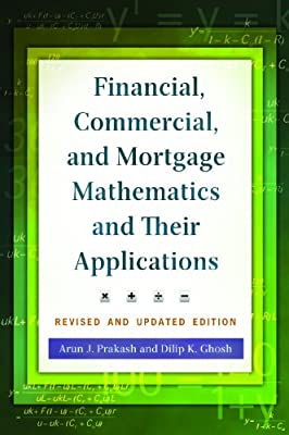 Financial, Commercial, and Mortgage Mathematics and Their Applications.pdf
