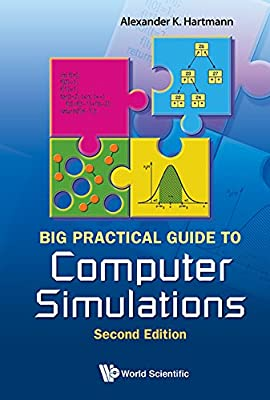Practical Guide to Computer Simulations.pdf