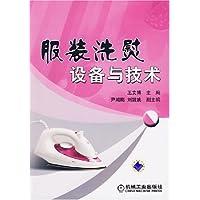 http://ec4.images-amazon.com/images/I/51shz-93VtL._AA200_.jpg