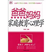 http://ec4.images-amazon.com/images/I/51sj8jredmL._AA200_.jpg