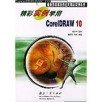 http://ec4.images-amazon.com/images/I/51sjjG6OOjL._AA200_.jpg