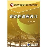 http://ec4.images-amazon.com/images/I/51sjssDUmjL._AA200_.jpg