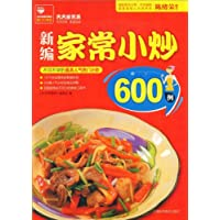 http://ec4.images-amazon.com/images/I/51sk9XavzzL._AA200_.jpg