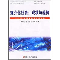http://ec4.images-amazon.com/images/I/51sl9KwfPZL._AA200_.jpg